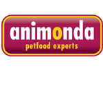 animonda-Logo