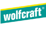 logo-wolfcraft